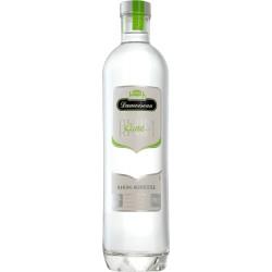 Damoiseau - Pure Cane Blanc