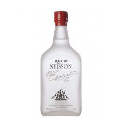 Rhum blanc Neisson L'Esprit Blanc