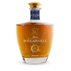 Rhum vieux Bougainville XO