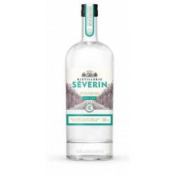 Rhum blanc Séverin 42% 1L