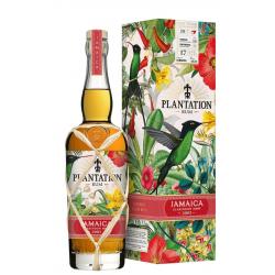 Rhum Plantation Jamaïca