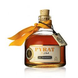 Rhum Pyrat XO