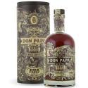 Rhum Don Papa Rare Cask