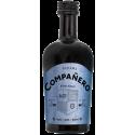 Rhum vieux Compañero Extra Anejo - Panama - 5cl