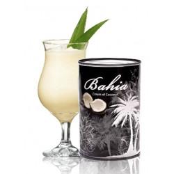 Crème de coco Bahia