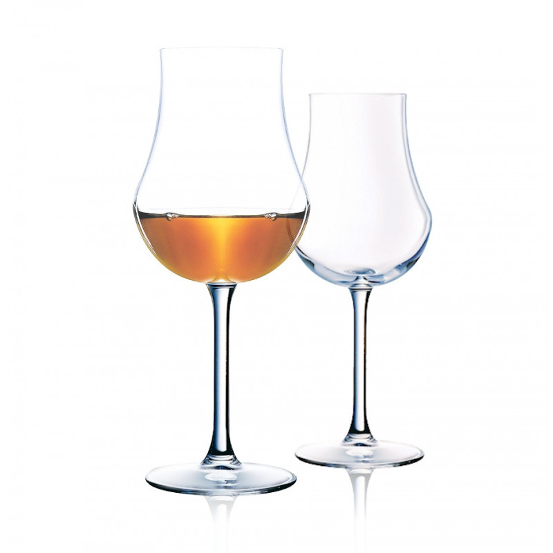 verres chef et sommelier open up spirit ambient verres d gustation rhum. Black Bedroom Furniture Sets. Home Design Ideas