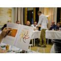 Bon Cadeau Atelier Rhum - 40 Euros