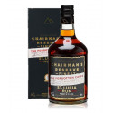 "Rhum vieux Chairman's Reserve ""The forgotten casks"""