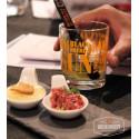 Atelier rhum apéritif et cocktail