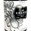 Rhum Kraken 40% Black Spiced