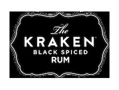 Rhum Kraken