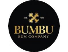 Rhum Bumbu