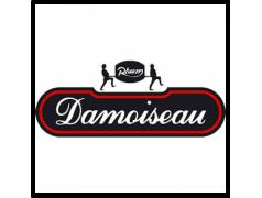 Rhum Damoiseau