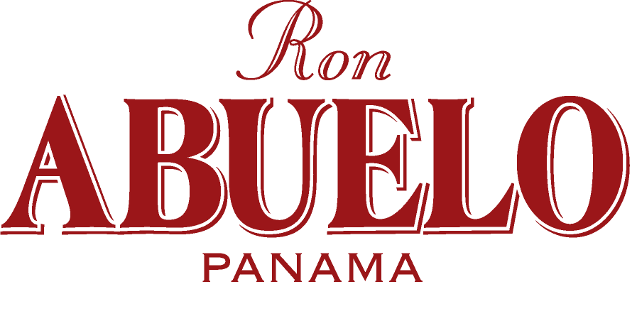 Ron Abuelo logo